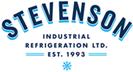 Stevenson Industrial Refrigeration Jobs
