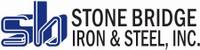Stone Bridge Iron & Steel, Inc. 3242438