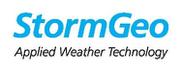 StormGeo Jobs