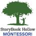 STORYBOOK HOLLOW INC Jobs