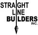 Straight Line Builders Inc. Jobs