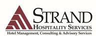 Strand Hospitality Services Jobs