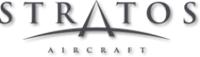 Stratos Aircraft Inc. Jobs