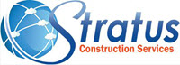 Stratus network/construction Jobs