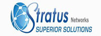 Stratus Construction, Inc Jobs