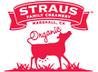Straus Family Creamery Jobs
