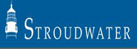 Stroudwater Associates Jobs