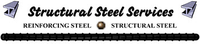 Structural Steel Services Jobs