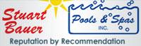 Stuart Bauer Pools & Spas, Inc Jobs