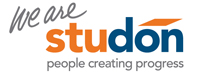 See all jobs at Studon Electric & Controls