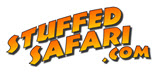 See all jobs at Stuffed Safari