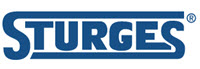 Sturges Manufacturing Co., Inc.