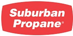 Suburban Propane 3303224