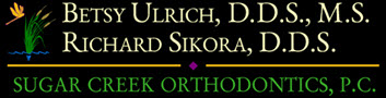 Sugar Creek Orthodontics, P.C. Jobs