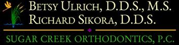 Sugar Creek Orthodontics, P.C. Jobs