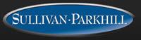 Sullivan-Parkhill Jobs