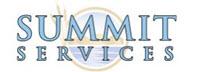 Summit Services Jobs
