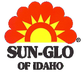 Sun Glo of Idaho, Inc. Jobs