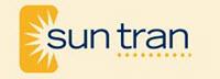 Sun Tran 3326484