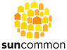 SunCommon Jobs