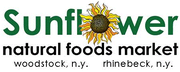 Sunflower Natural Foods Market 3294197