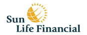 Sunlife Financial Jobs