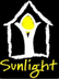 Sunlight Child Advocacy Center Jobs