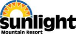 Sunlight Mountain Resort Jobs