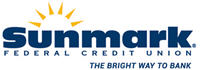 See all jobs at Sunmark Federal Credit Union