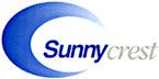 Sunnycrest, Inc. Jobs