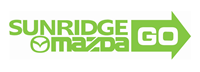 Sunridge Mazda Jobs