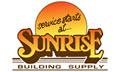 Sunrise Building Supply, Inc. Jobs