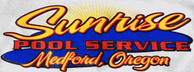 Sunrise Pool Service Inc Jobs