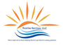 Sunrise Services, LLC 3256483