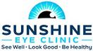 Sunshine Eye Clinic Jobs
