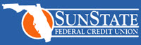 SunState Federal Credit Union Jobs