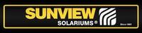 Sunview Windows Jobs