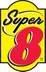 Super 8 Sioux Falls SD (E 10th Street) Jobs