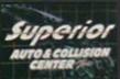 Superior Auto & Collision Center, Inc. 3264779