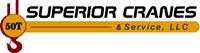 Superior Cranes & Service, LLC Jobs
