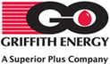 Griffith Energy Jobs