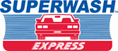 Superwash Express Car Wash Jobs
