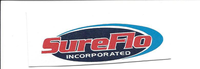 SureFlo Inc. Jobs