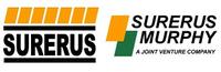Surerus Murphy Joint Venture Jobs
