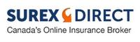 Surex Direct Jobs