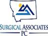 SURGICAL ASSOCIATES, PC Jobs