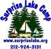 Surprise Lake Camp Jobs