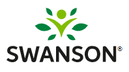 Swanson Health Products 3267069