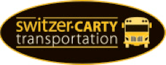Switzer-CARTY Transportation Jobs
