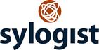 Sylogist Ltd. 3296759